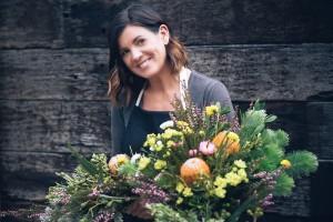 Festival Florist
