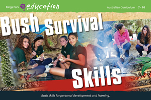 Bush Survival Skills