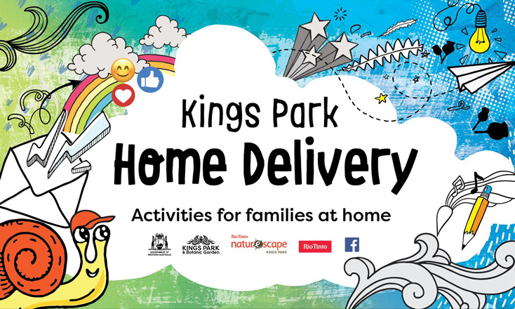 Kings Park Home Delivery