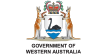 Western Australia Government coat of arms