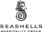 Seashells Hospitality Group logo
