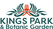 BGPA logo - Link to Authority homepage